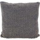 wholesale Cushions & Blankets: PILLOW CASES GRANDEUR 40X40