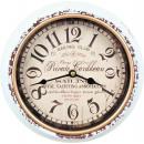 wholesale Clocks & Alarm Clocks:WALL CLOCK