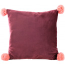 wholesale Cushions & Blankets: PILLOW CASES BELLE 40X40