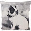 wholesale Cushions & Blankets:PILLOW CASES
