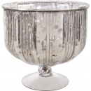 grossiste Plats:CUP « CHATEAU