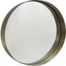 wholesale Mirrors: SPIEGEL OBJECT REFLECTION