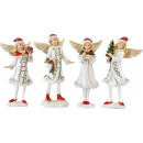 nagyker Otthon és dekoráció: ANGEL GIRL NOSTALGIA 4 szortírozott ...