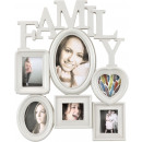 wholesale Pictures & Frames:FRAME GALLERY