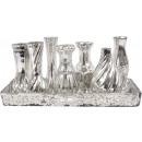 wholesale Drinking Glasses: VASENENSEMBLE POESIE Set: 8 (price per set)
