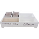 wholesale Jewelry Storage:JEWELERY BOX