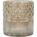 wholesale Candles & Candleholder:VASE / WINDLIGHT