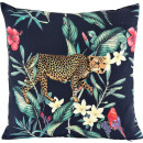 wholesale Cushions & Blankets: PILLOW CASES EXOTICA 45X45