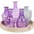 wholesale Drinking Glasses: VESEN SENSOR ON TABLET Set: 6 (price per set)