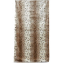 wholesale Cushions & Blankets:FUR RUG