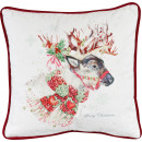 PILLOW CASES JULELCH 40X40