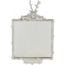 wholesale Mirrors:SPIEGEL