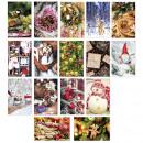Weihnachten  Fotokarten  Grußkarte Karte ...