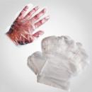Großhandel Arbeitskleidung: Einweg Handschuhe  30 Stück  Arbeitshandschuh ...