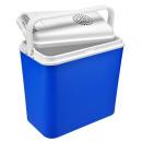 Großhandel Kühltaschen: elektrisch Kühlbox  Kühlbox  Autokühlbox 24 ...