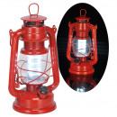 Großhandel Leuchtmittel: LED Laterne  Strumlaterne  Camping Laterne ...