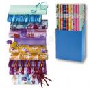 Großhandel Geschenkartikel & Papeterie: Geschenkpapier  EVERYDAY MIX, 2 m x 0,70 m,