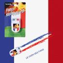 groothandel Make-up:Stok Make-up Frankrijk