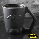 wholesale Cups & Mugs: Mug Batman in Relief - Dark Knight