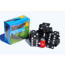 wholesale Parlor Games:Giant Dominoes Game