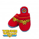 wholesale Shoes: Wonder Woman  slippers  Attributes: ...