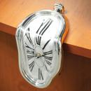mayorista Otro: Goteo reloj de números romanos