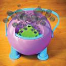 mayorista Otro:Bubble Machine