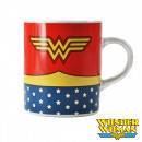 grossiste Tasses & Mugs: Tasse à Expresso Wonder Woman Costume