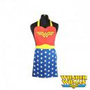 wholesale Houshold & Kitchen:Wonder Woman Apron