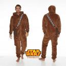 Großhandel Sonstiges: Chewbacca Kombination Star Wars