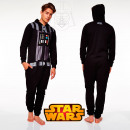 wholesale Others: Darth Vader combination Star Wars