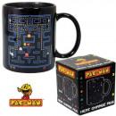 wholesale Thermos jugs: Mug PacMan Thermoreactive