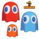 groothandel Overigen:PacMan Ghost Stress
