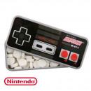 grossiste Consoles & Jeux /Accessoires: Bonbons Manette  Nes Nintendo Power Mints