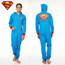 wholesale Children's and baby clothing:Superman suit
