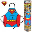 wholesale Kitchen Gadgets:Apron Superman