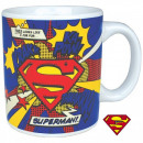 wholesale Other:Mug Superman Comics