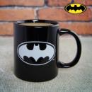 Mug Glow Batman
