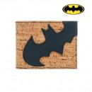 Großhandel Mappen & Ordner:Portfolio Batman Liege