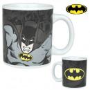 wholesale Houseware:Mug Batman Punch