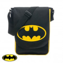 wholesale Bags:Batman bag