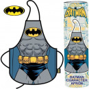 wholesale Kitchen Gadgets:Batman Apron