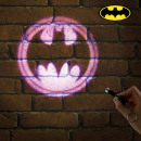 wholesale Electrical Installation:Projection torch Batman
