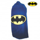 wholesale Other:towel Cape Batman