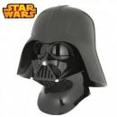 grossiste Epargner boite: Tirelire Sonore Dark Vador Star Wars