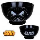 Großhandel Haushalt & Küche: Bol Darth Vader Star Wars
