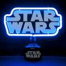 groothandel Lampen:Neon Lamp Logo Star Wars