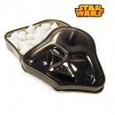 Star Wars Darth Vader candy