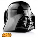 mayorista Otro: 3D Taza de  cerámica Darth Vader de Star Wars