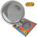 Plateau Death Star Star Wars
